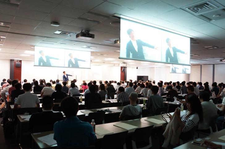 seminar_pic_sozai_1